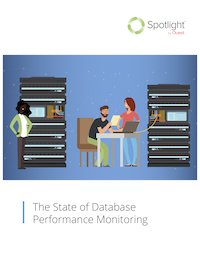 thumb-state_of_database_monitoring