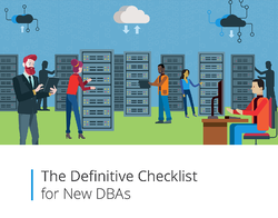 Banners_and_Alerts_and_New-DBA-Checklist_pdf