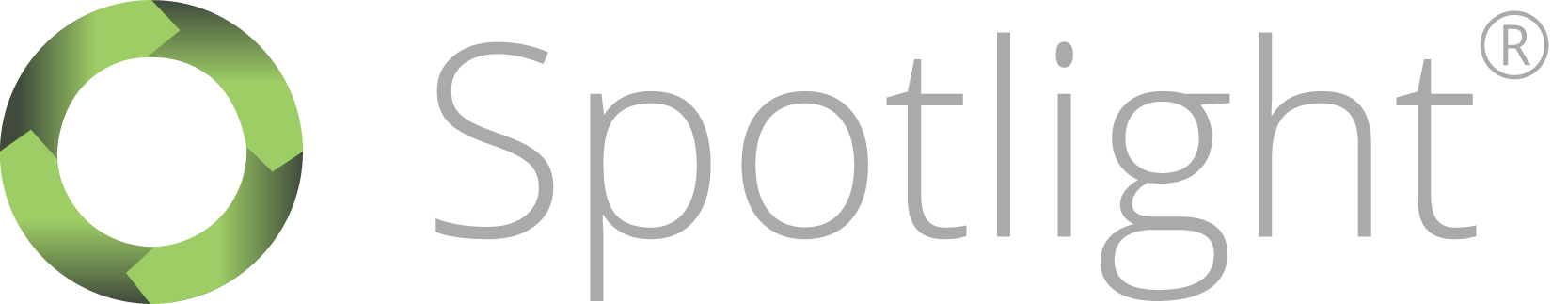 Spotlight Cloud Logo