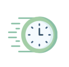 icon-Reduce Resolution Time