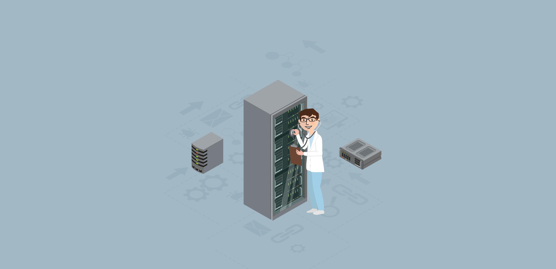 SQL-Server-Performance-Metrics