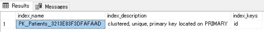 SQLShackBlog Clustered 1