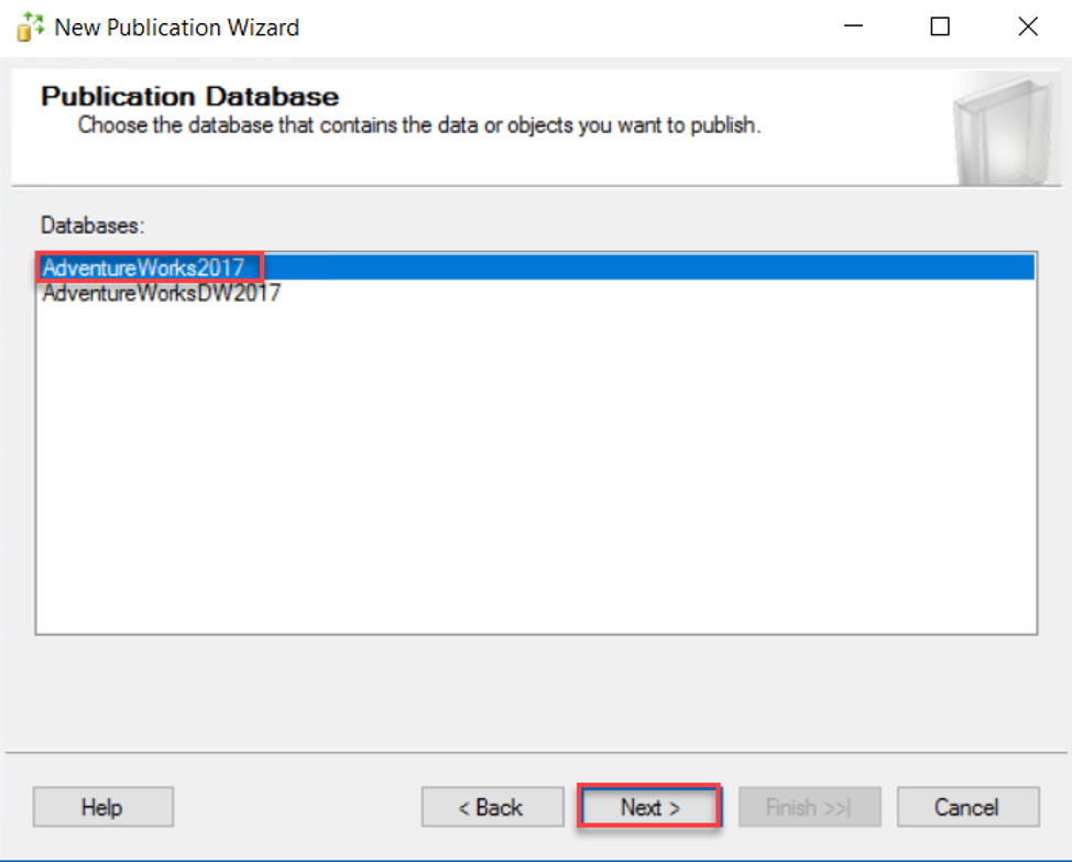 SQLShackBlog_SQLServerReplication15