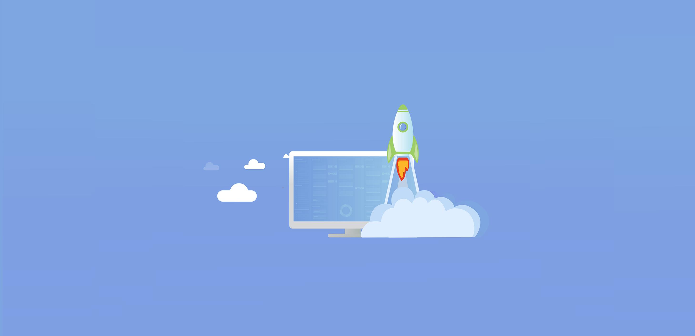 Spotlight-Cloud-New-Feature-Blog-header