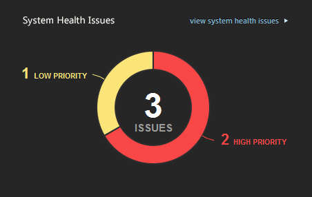 healthcheck.png