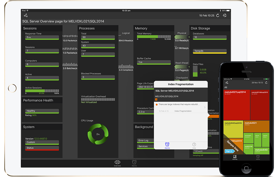 ipad-overview-plus-iphone.png