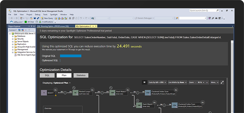 optimization-results-plan-large-1.png