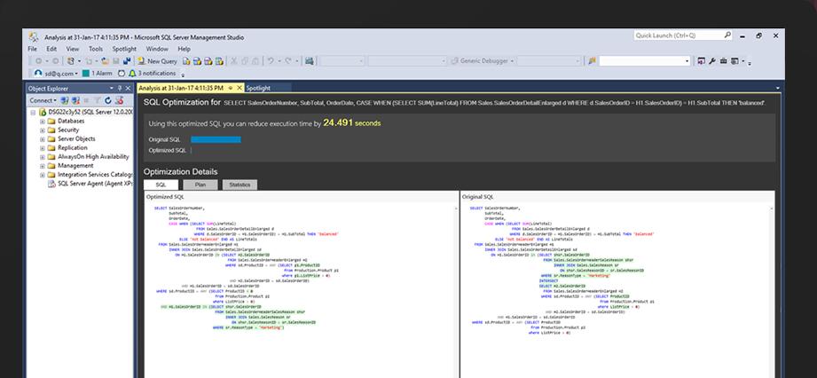optimizer-compare-SQL.png