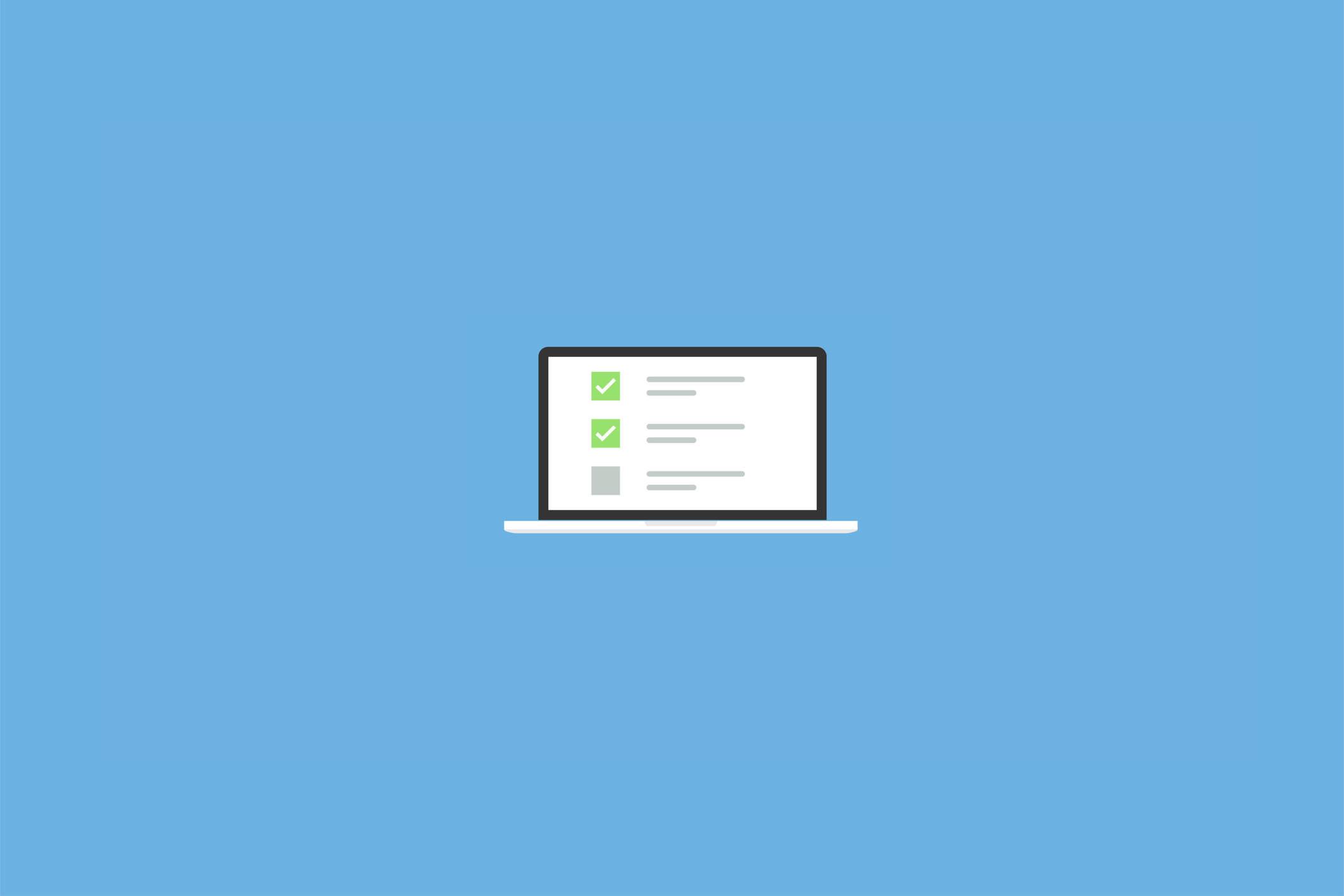 Tips for Fixing SQL Server Index Fragmentation