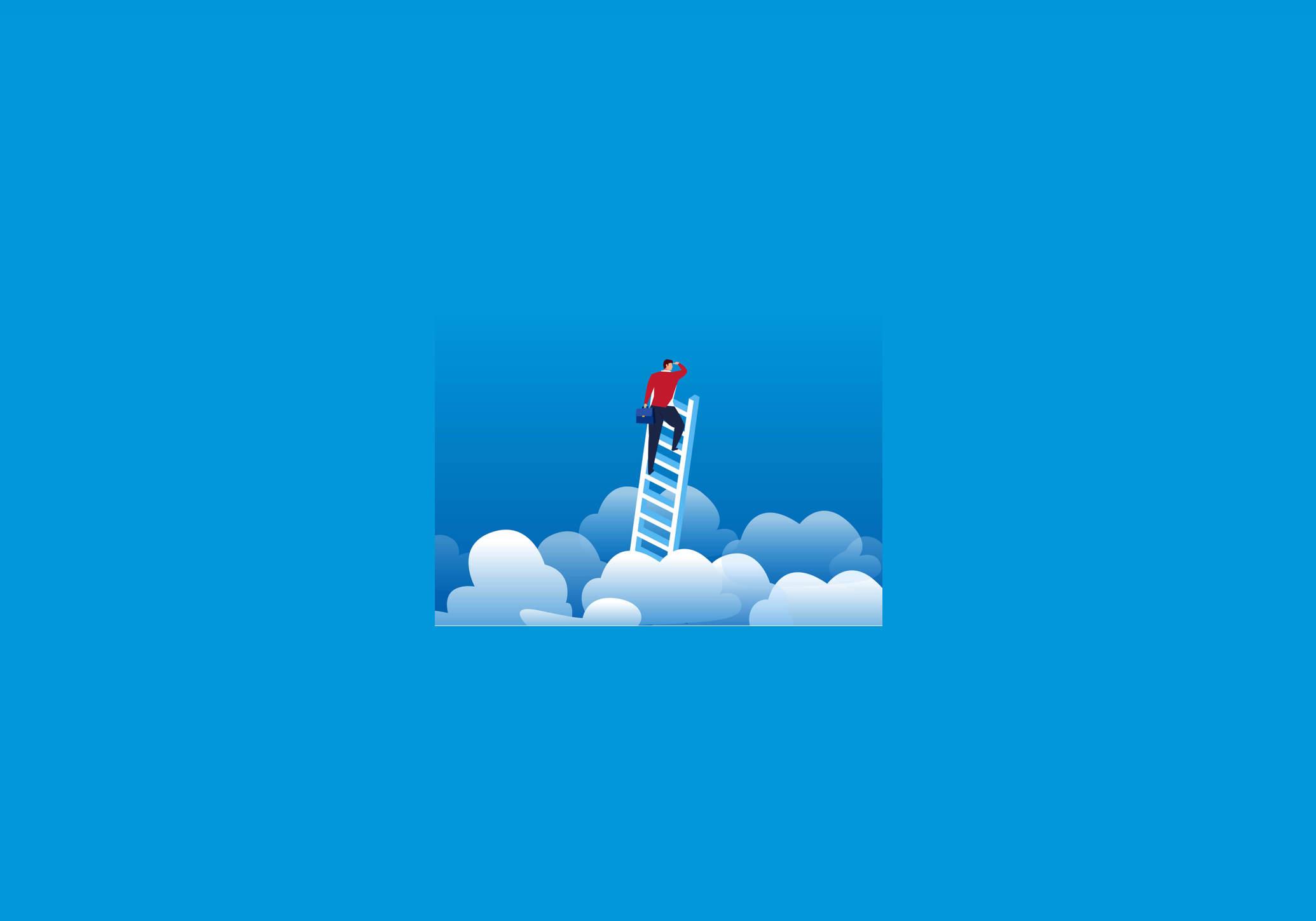 What's New in SQL Server 2019?