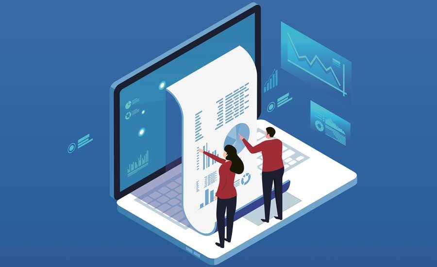 Cloud-Based SQL Server Performance Monitoring: Fact Versus Fiction