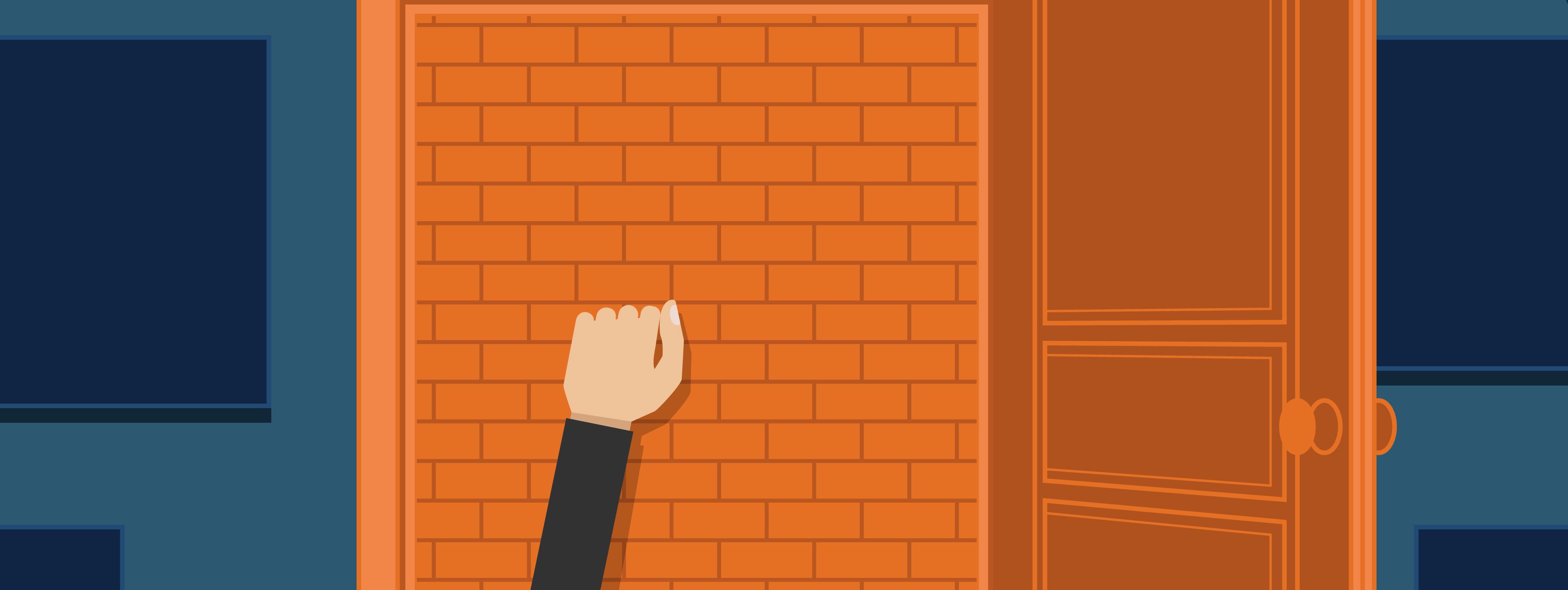 Block, Block, Blocking on DBAs Door with SQL Server Blocking