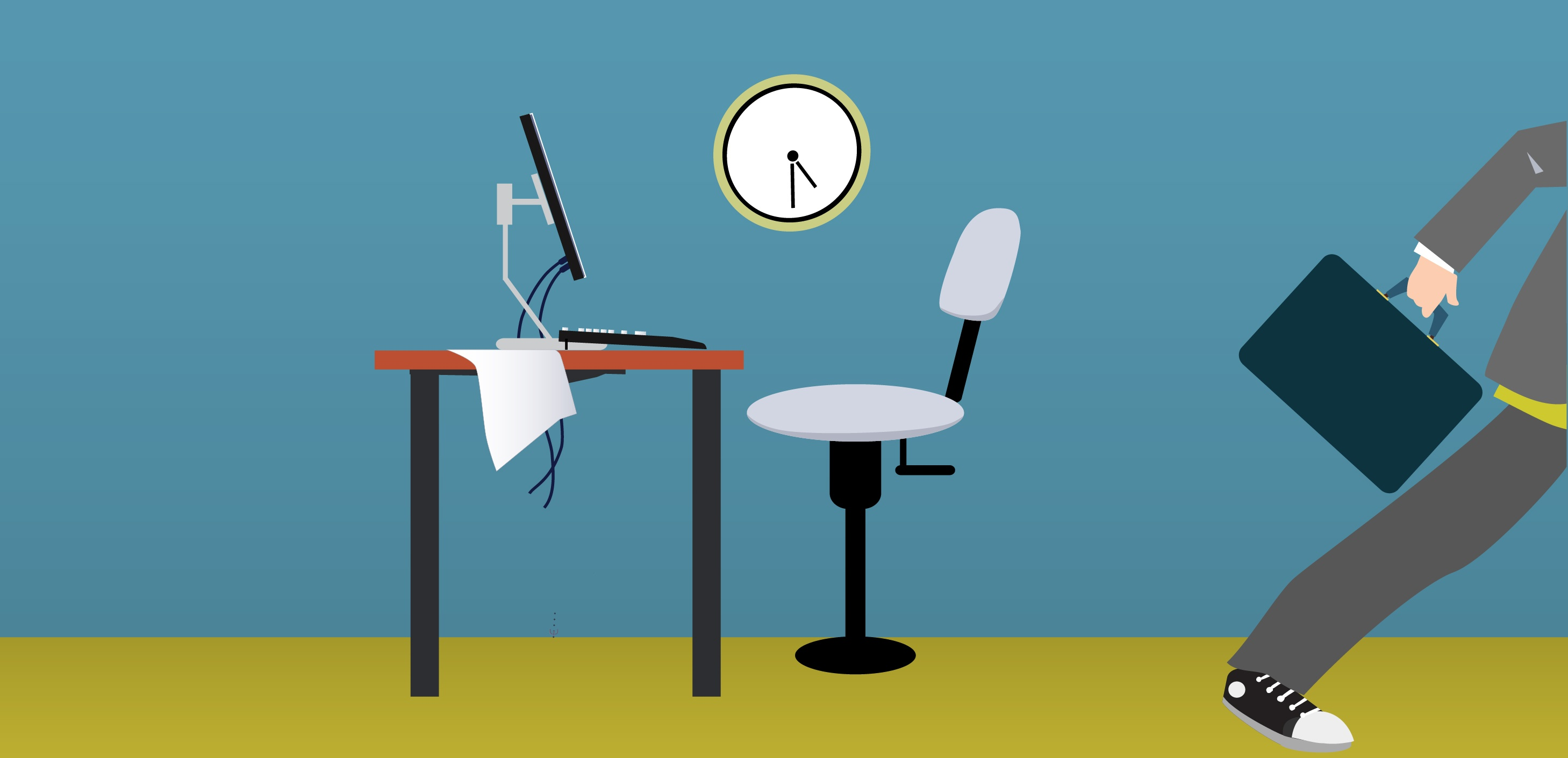 Make the Most Out of Your Day as a DBA (And Not Work Overtime)