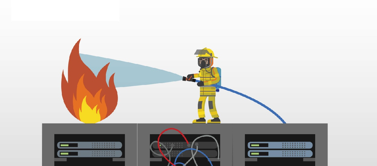Move from Firefighting to Fire Prevention: Efficient SQL Server Troubleshooting