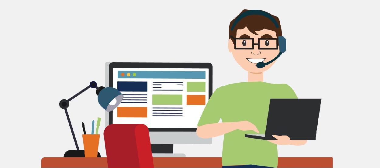 DevOps: DBA or Developer – Getting The Balance Right