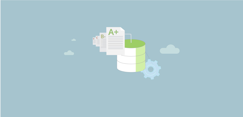 Grading Your Database Performance Monitoring Setup