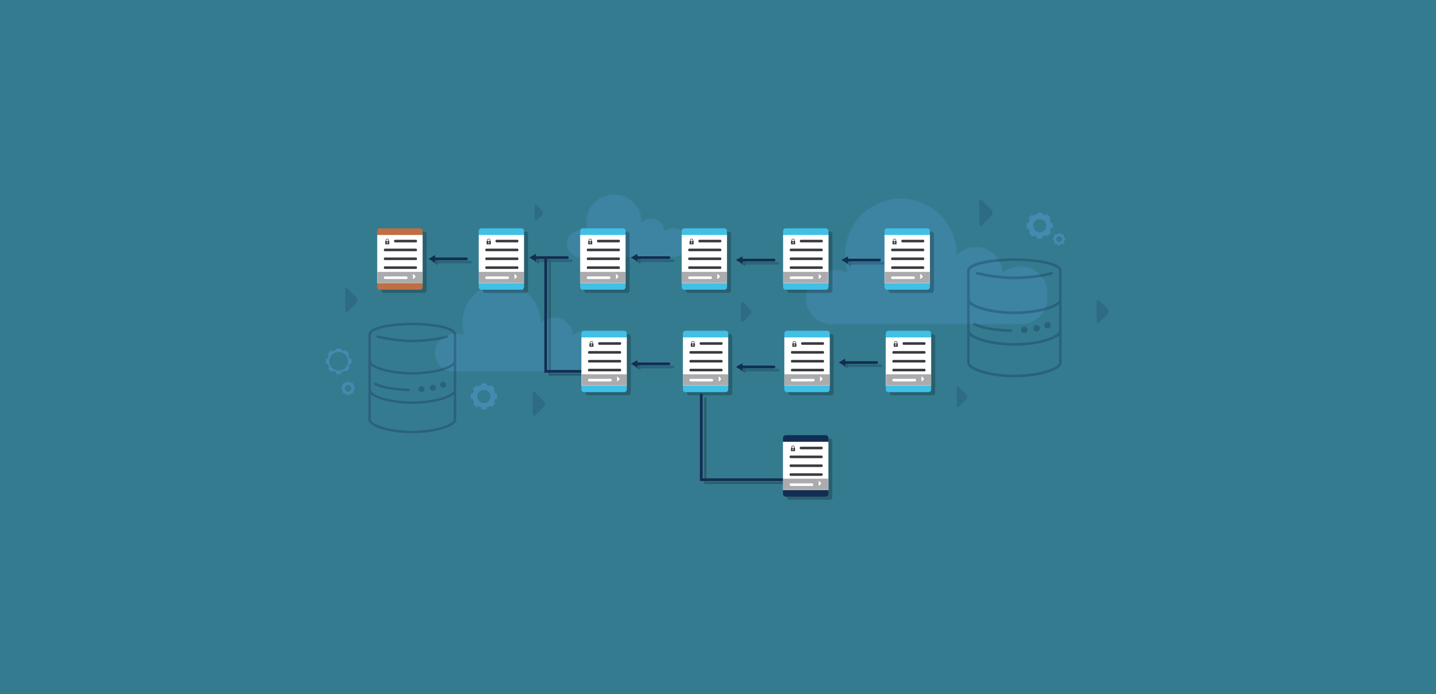 How to Generate an Execution Plan in SQL Server