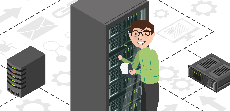 SQL Server Internals: Problematic Operators Pt. I – Scans