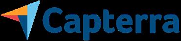capterra-logo 2-1