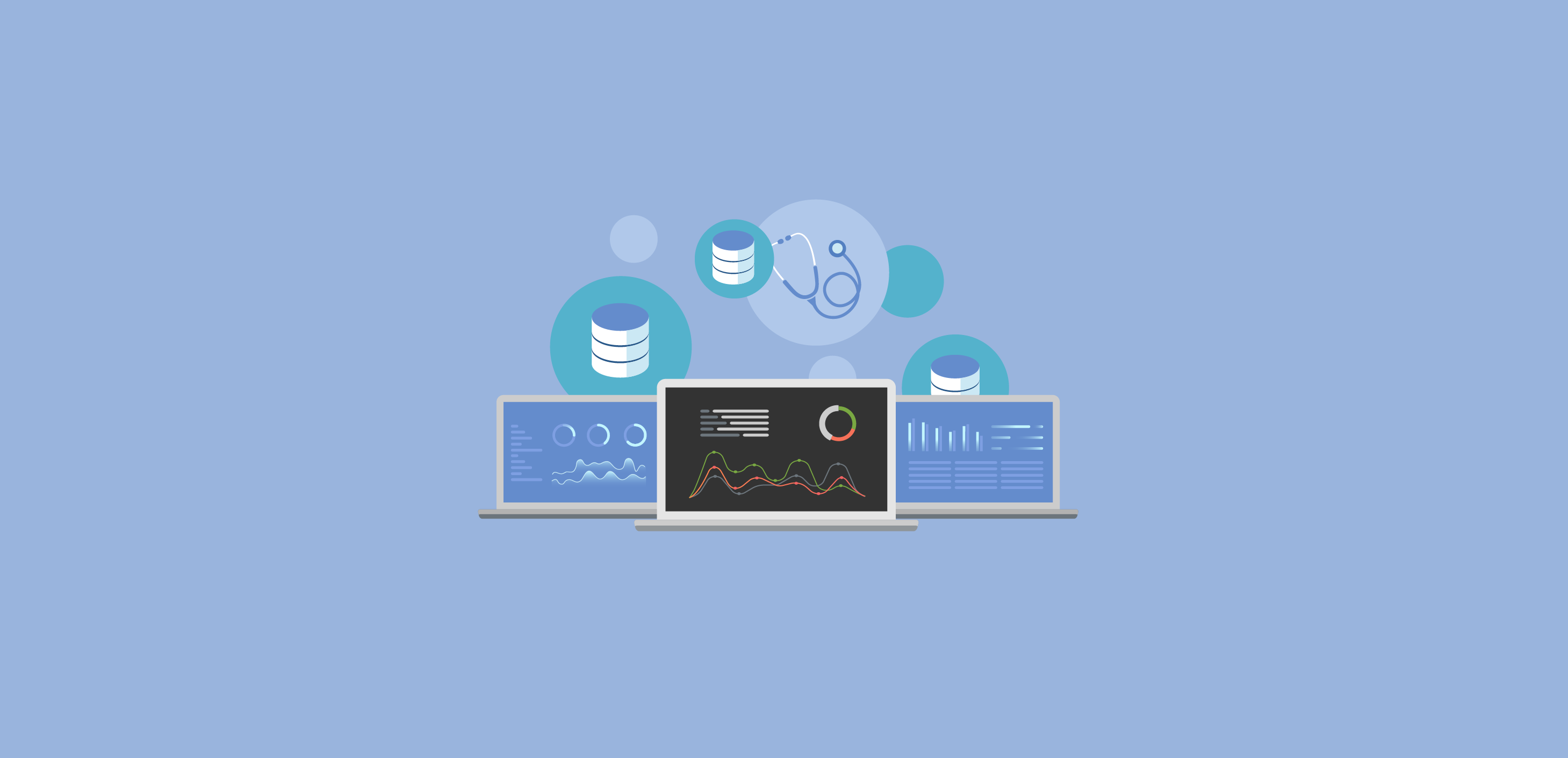 Are You Using the Right Database Performance Monitoring Tools?